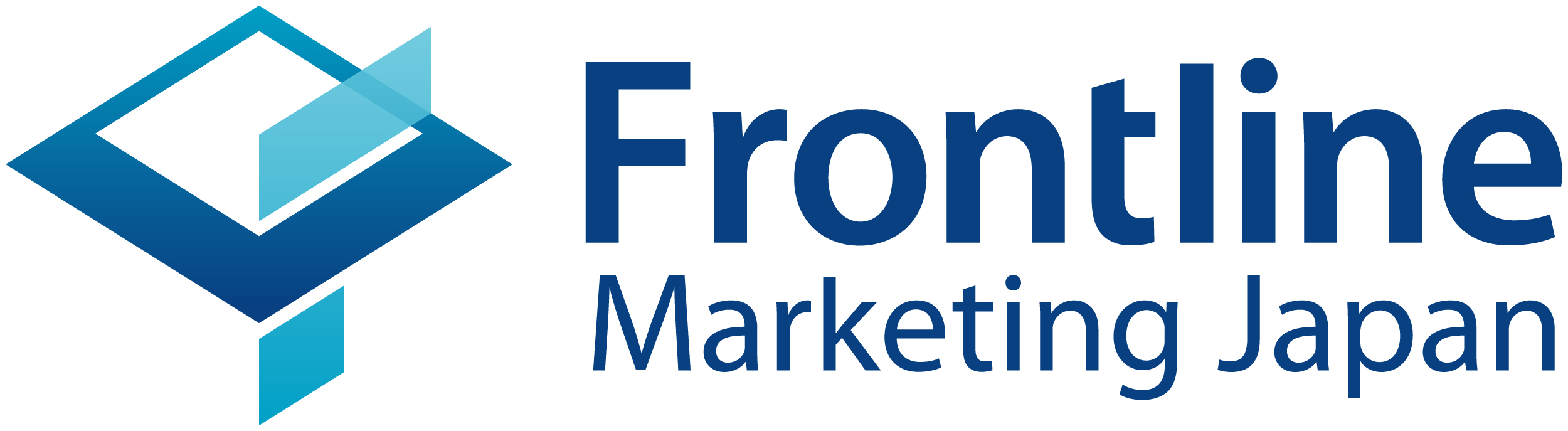 Frontline Marketing Japan 株式会社